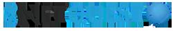 S4 NetQuest Logo